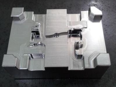 CNC加工件7