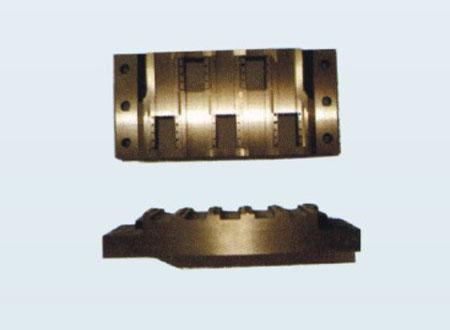 LED专用载具