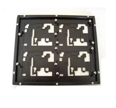 PCB治具板